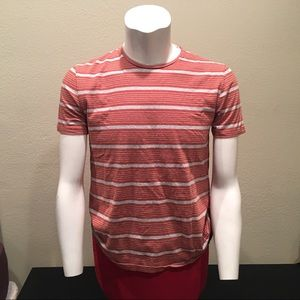 Frank & Oak Shirt